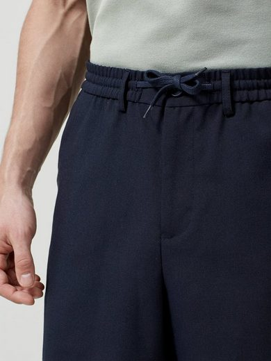 Selected Homme Lang - Shorts
