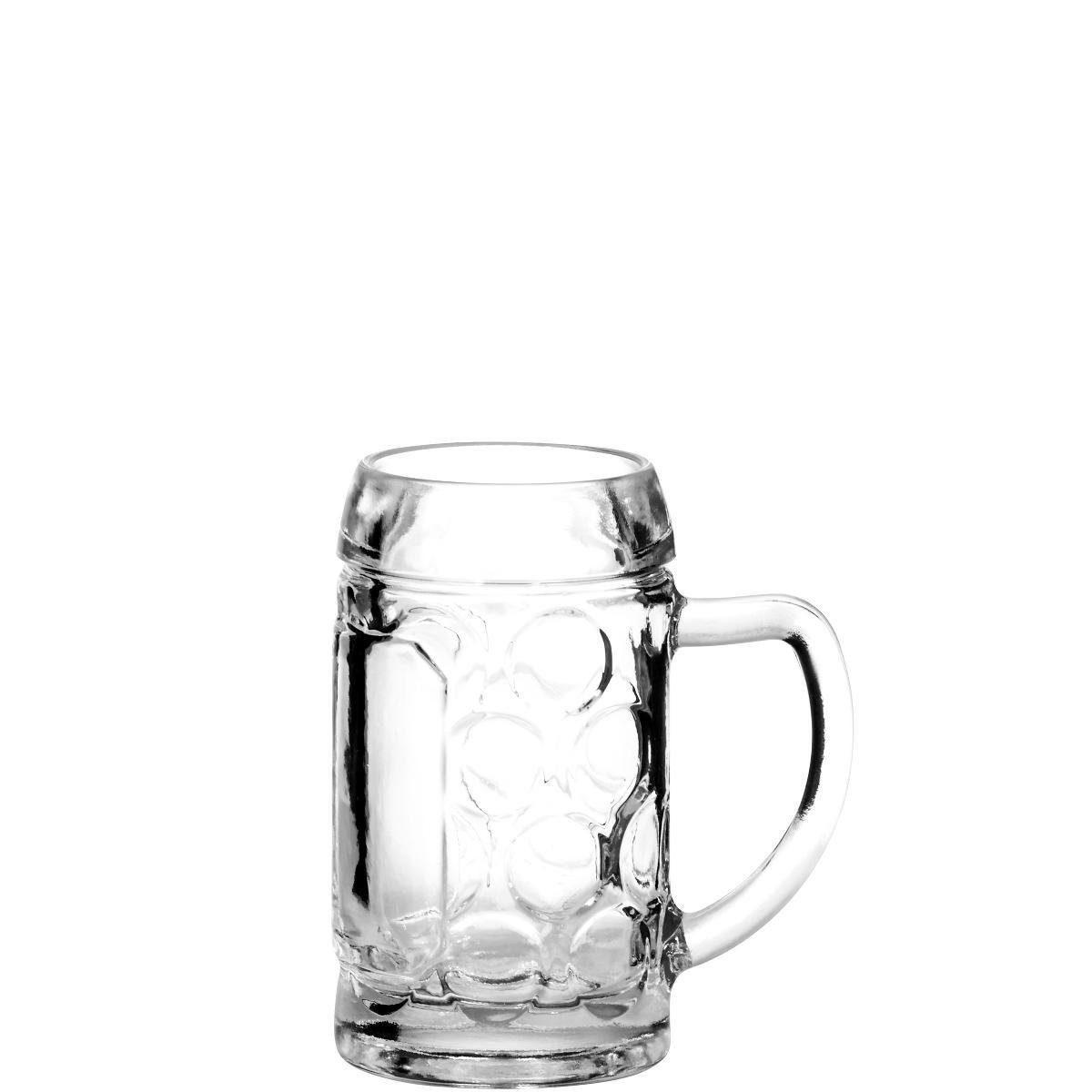 BUTLERS BAVARIA »Schnapsglas«