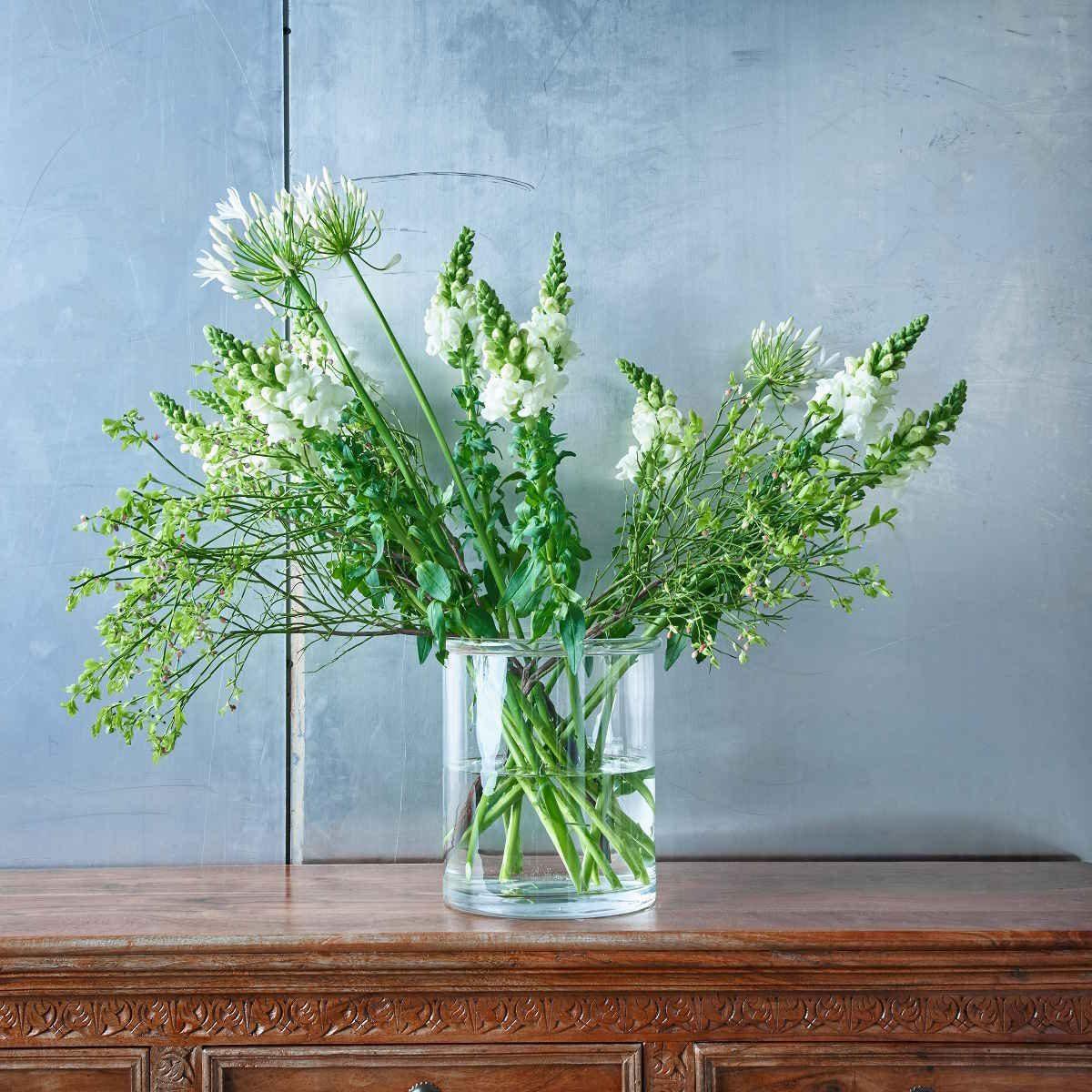 BUTLERS ALEXA »Vase Zylinder«