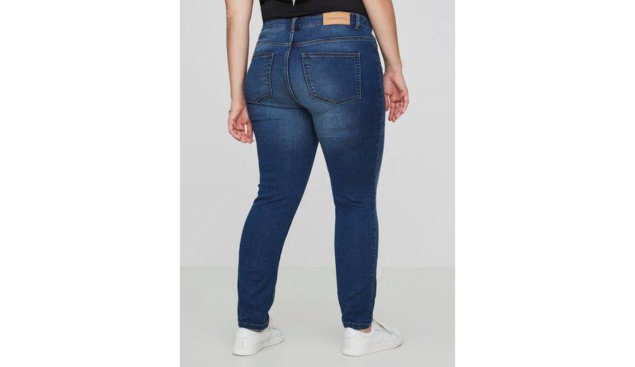 Jeans JUNAROSE JUNAROSE Slim Fit Slim PHCnv