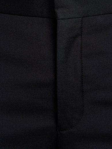 Jack & Jones Taillierte Hose