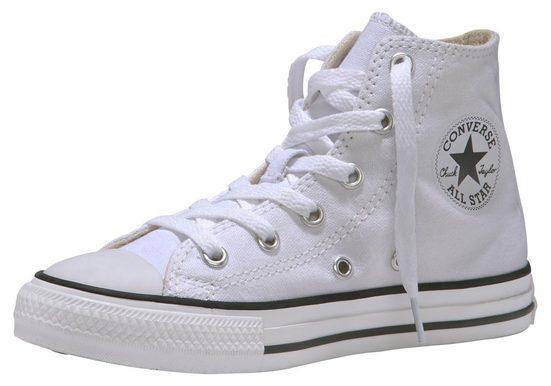 Converse »CHUCK TAYLOR ALL STAR-HI« Sneaker