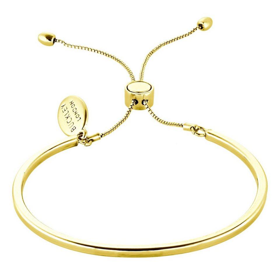 cd3ebe61b89c Buckley London Armband »Messing vergoldet« kaufen   OTTO
