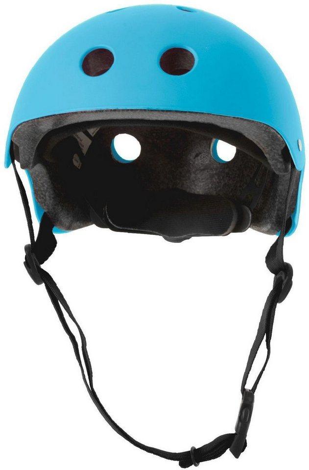 SmarTrike® Helm für Kinder,  Safety Helm blau
