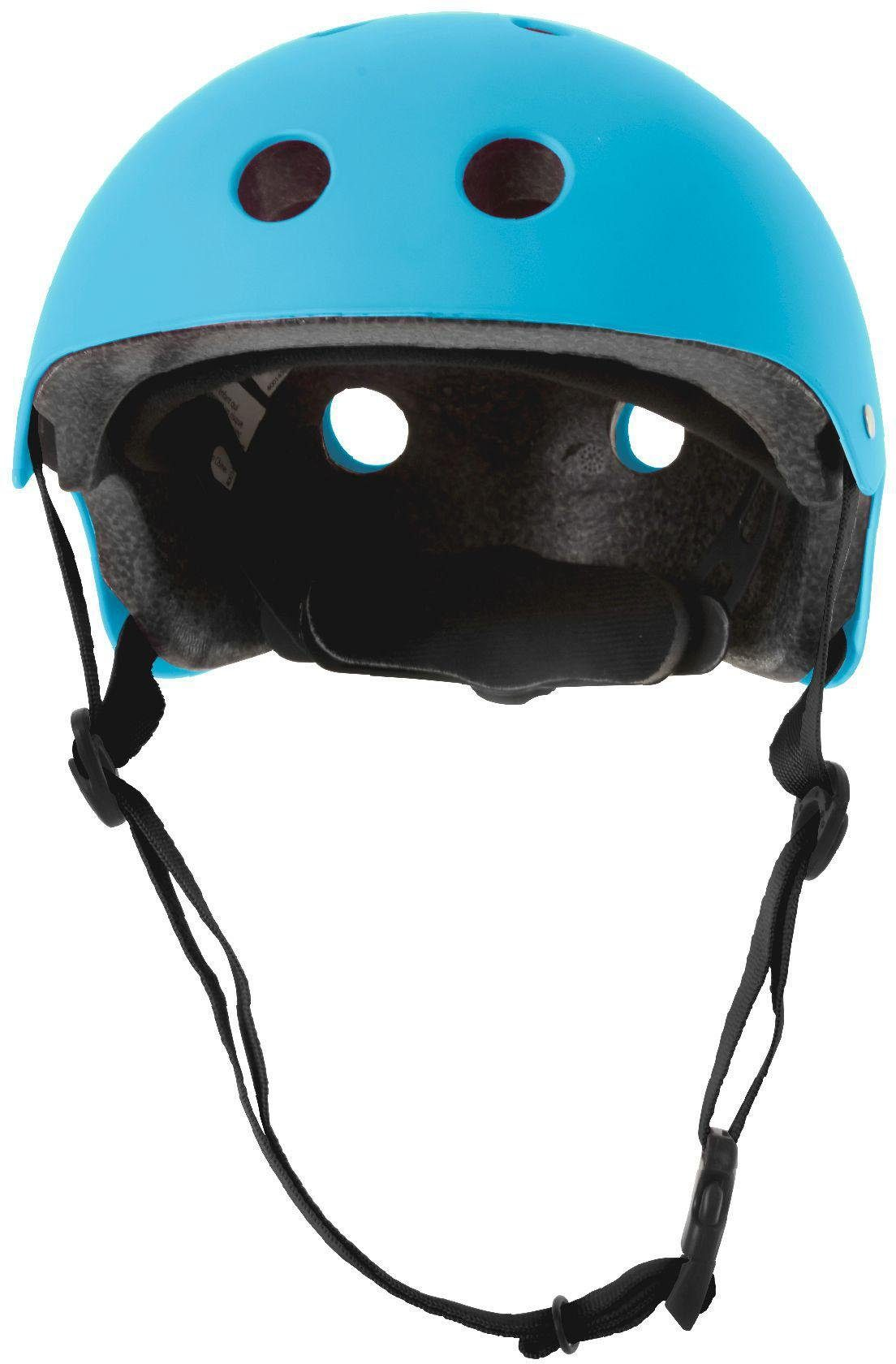 SmarTrike® Helm für Kinder, »Safety Helm blau«