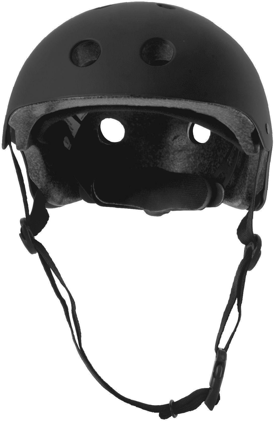 SmarTrike® Helm für Kinder, »Safety Helm schwarz«