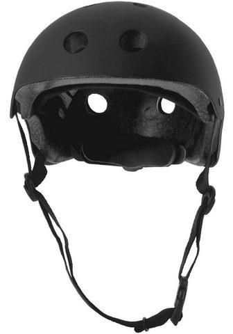 ® шлем детский »Safety шлем ...