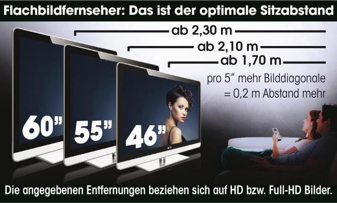 Hisense H45NEC5655 LED-Fernseher (114 cm/45 Zoll, UHD/4k, Smart-TV)