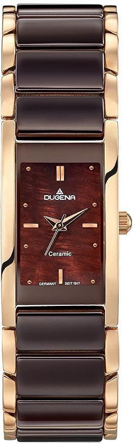 Dugena Quarzuhr »4460769«