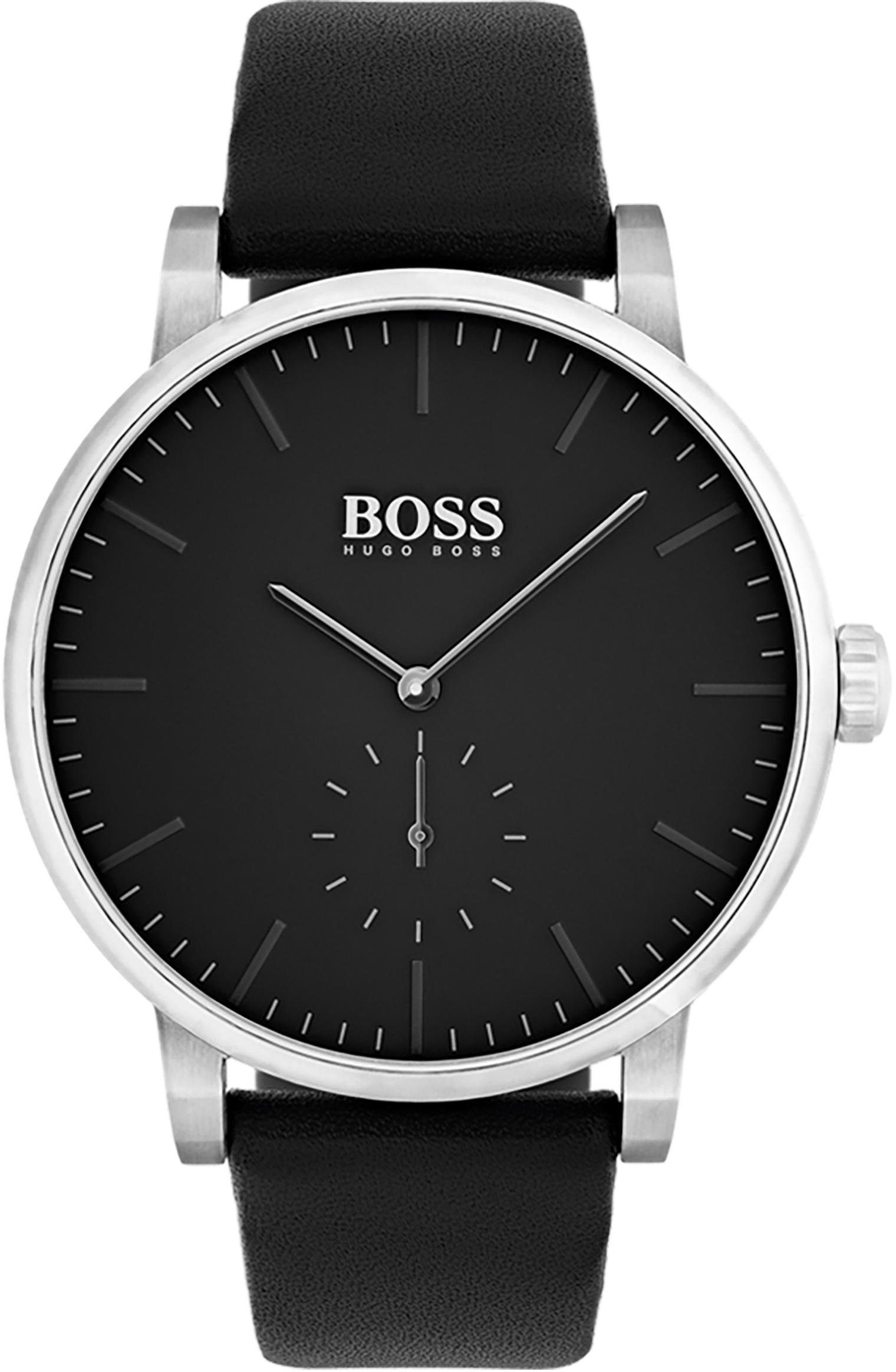 Boss Quarzuhr »ESSENCE MODERN, 1513500«