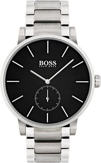 Boss Quarzuhr »ESSENCE MODERN, 1513501«