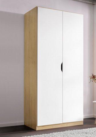 RAUCH Шкаф для одежды »Freiham«