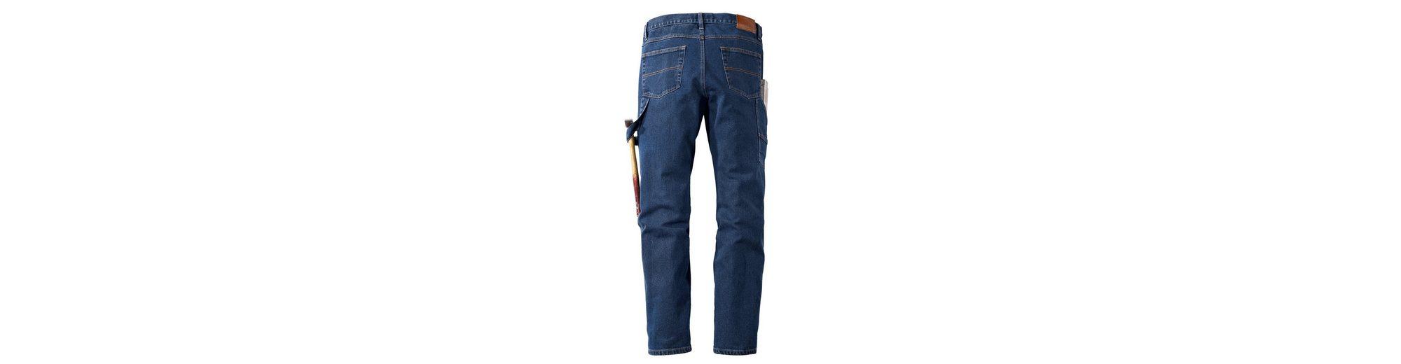 Men Plus Happy Happy by Jeans Men Arbeitshose by Arbeitshose Plus Men Size Size Jeans Plus ZAqfnF