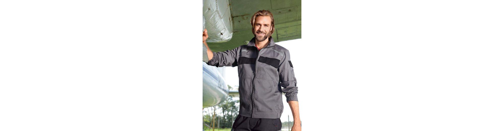 Men Plus by Happy Size Arbeitsjacke Günstig Kaufen Besten Großhandel Billig Bestseller eWgaNLywWY