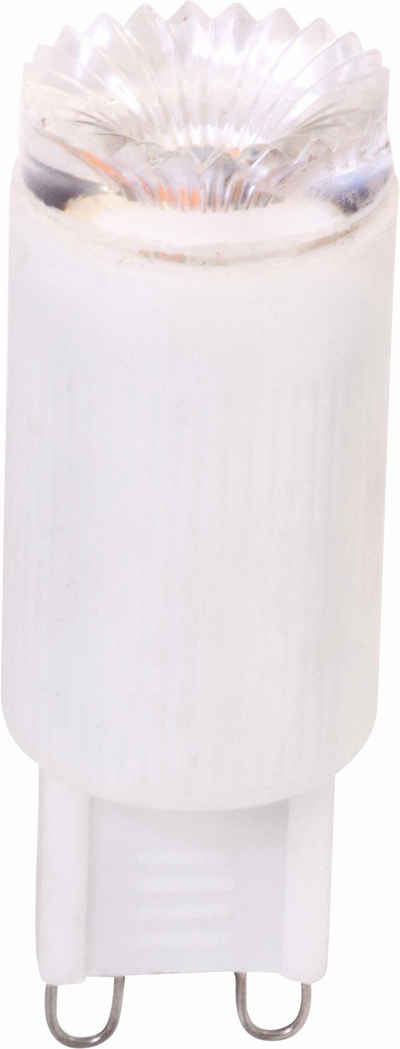 LED G9 Lampen online kaufen | OTTO