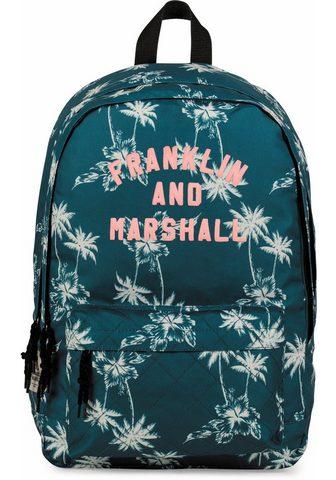 FRANKLIN & MARSHALL Franklin & Marshall Kuprinė laisvalaik...