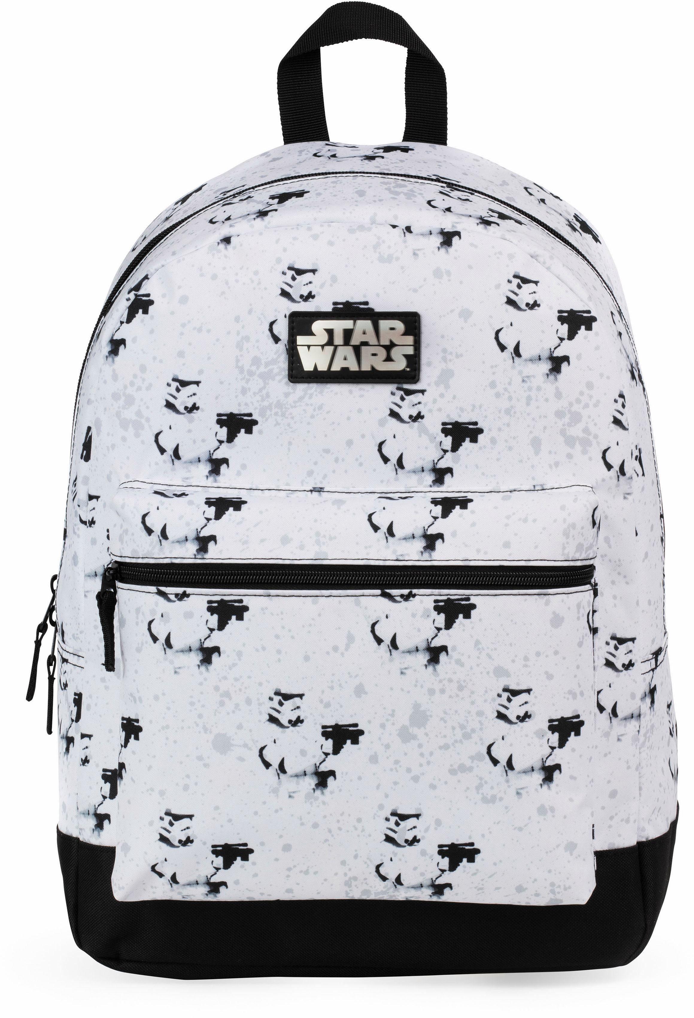 Rucksack, »Star Wars™«