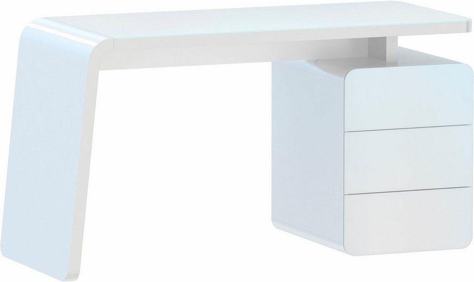 jahnke vertriebs gmbh schreibtisch csl 440 otto. Black Bedroom Furniture Sets. Home Design Ideas