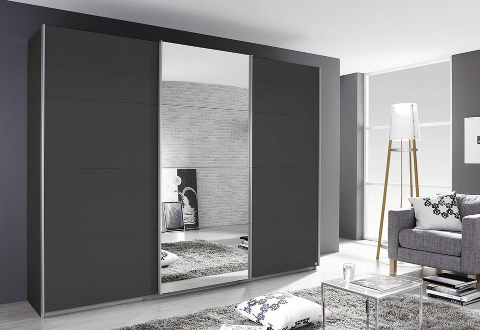 schwebet renschrank dobene inkl schubkasteneinsatz und einlegeb den online kaufen otto. Black Bedroom Furniture Sets. Home Design Ideas