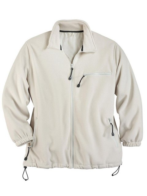 Classic Fleeceshirt | Bekleidung > Sweatshirts & -jacken > Fleeceshirts | Classic