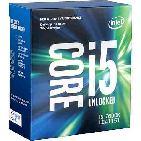 Multimedia: Zubehör: PC-Komponenten