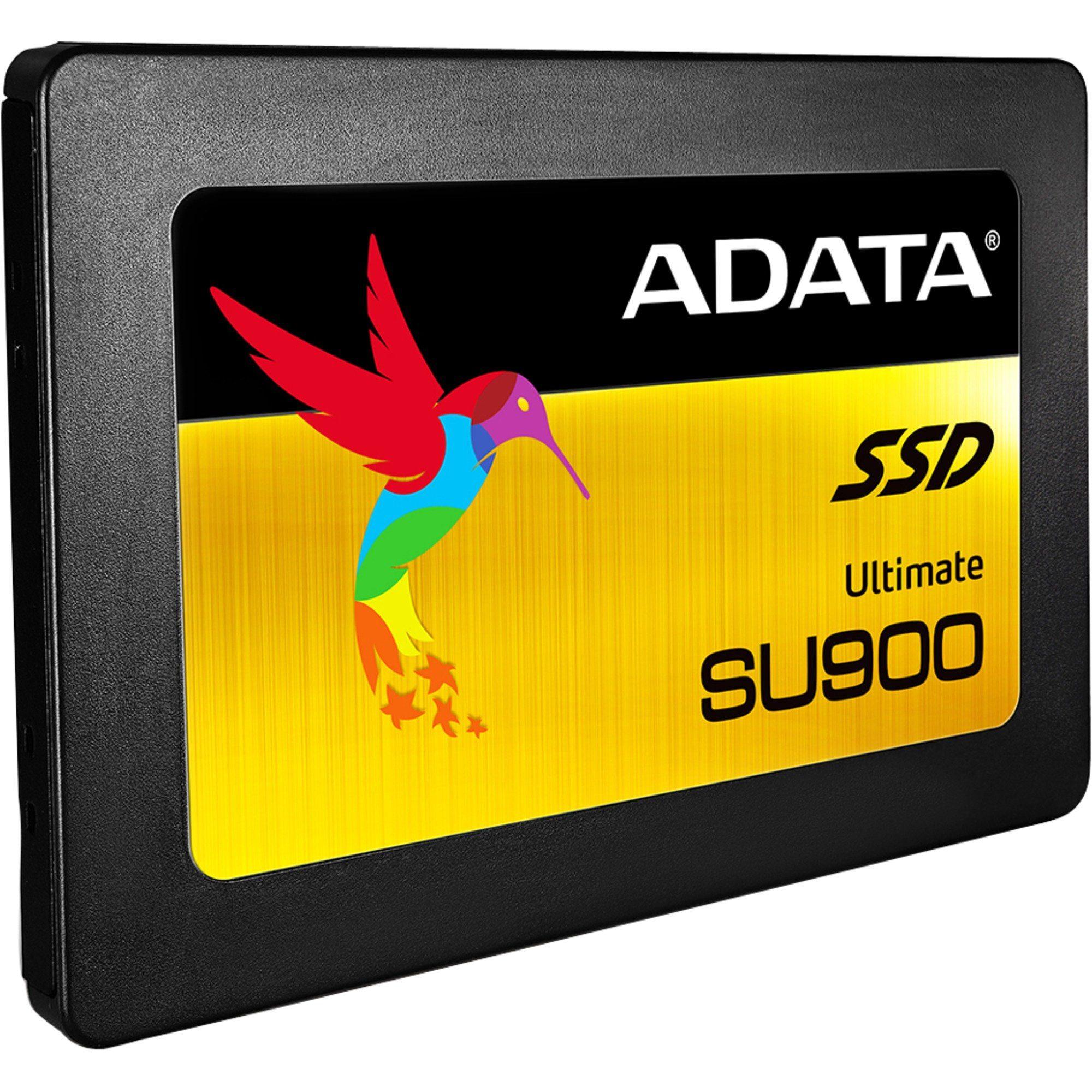 ADATA Solid State Drive »Ultimate SU900 1 TB«