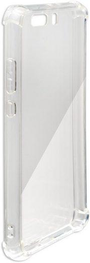 4smarts Handytasche »IBIZA Clip für Huawei P10 Lite«