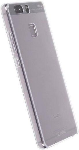 Krusell Handytasche »Bovik Cover für Huawei P10 Plus«
