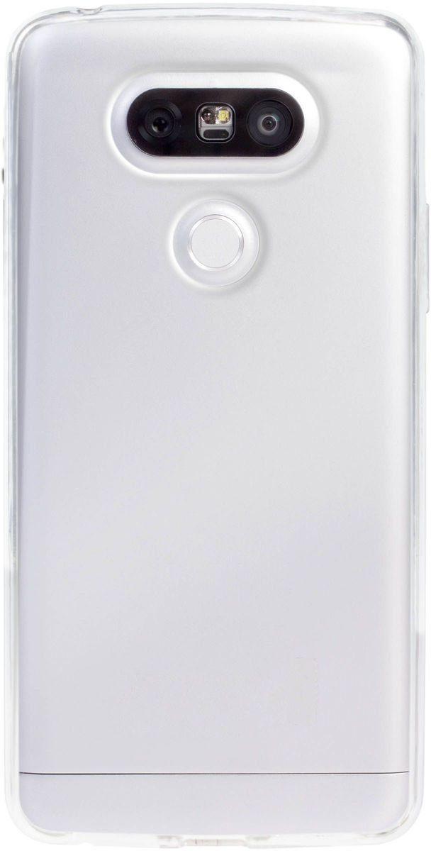 Krusell Handytasche »Bovik Cover für LG G6«