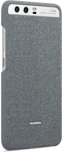 Huawei Handytasche »P10 Plus Car Case«