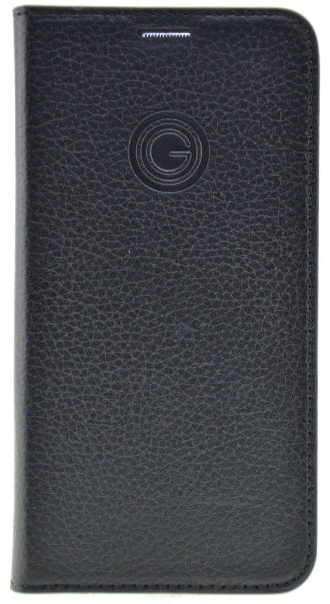 Galeli Handytasche »Book Case MARC f. Samsung Galaxy A5 2017«