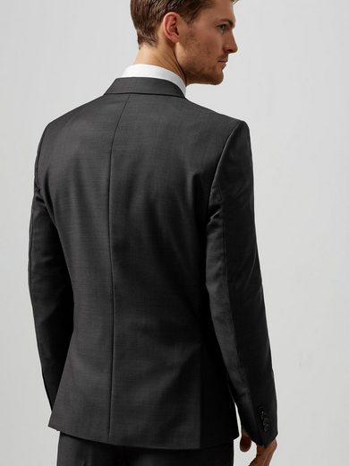 Selected Homme Grauer - Blazer