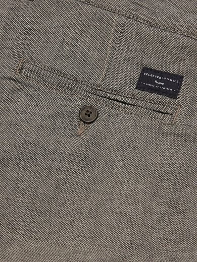 Selected Homme Slim-Fit- Chino