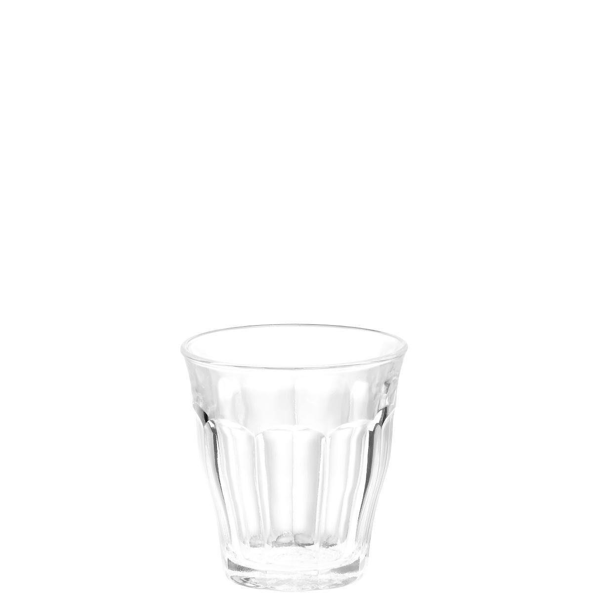 BUTLERS BARRISTO »Glas 90 ml«