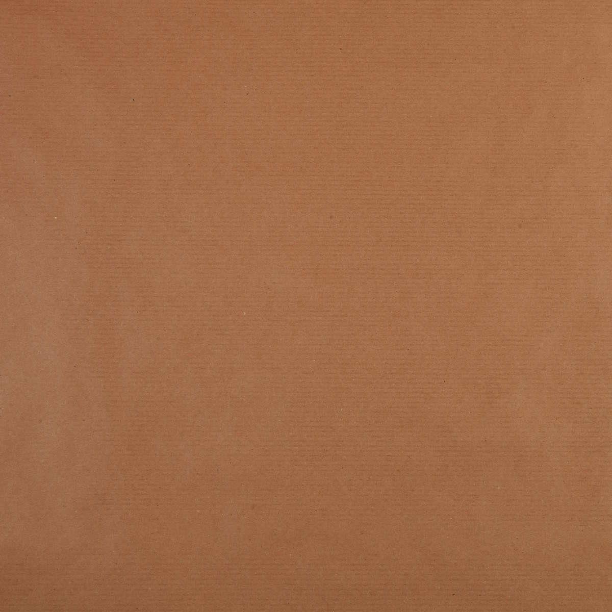 BUTLERS CRAFT »Geschenkpapier Natron«