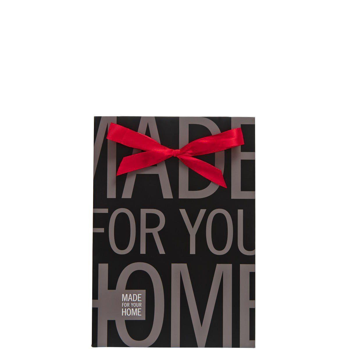 BUTLERS PRESENT »Geschenktüte klein«