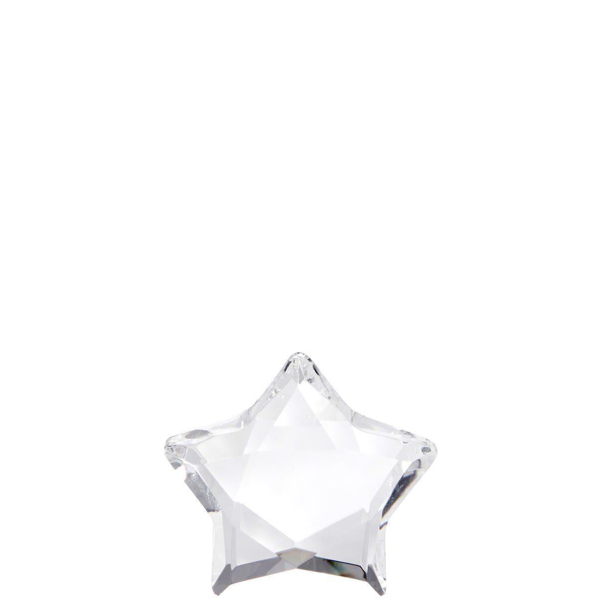 BUTLERS MONBIJOU »Kristall Stern«