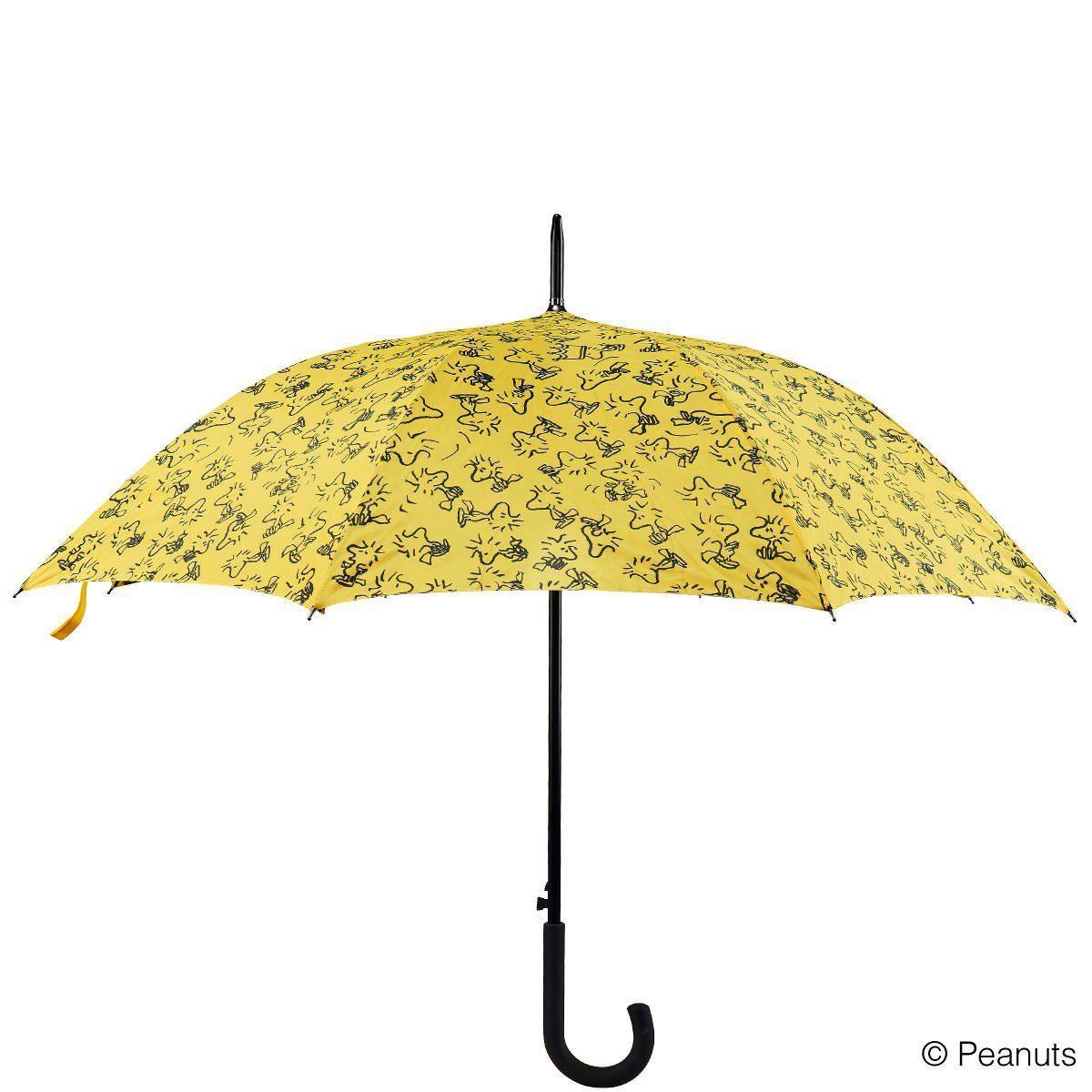 BUTLERS PEANUTS »Regenschirm Woodstock«