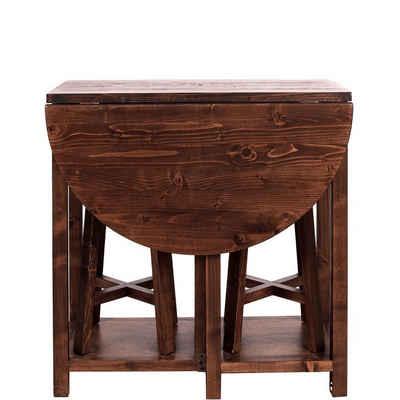 klapptisch online kaufen » tisch klappbar   otto, Wohnzimmer