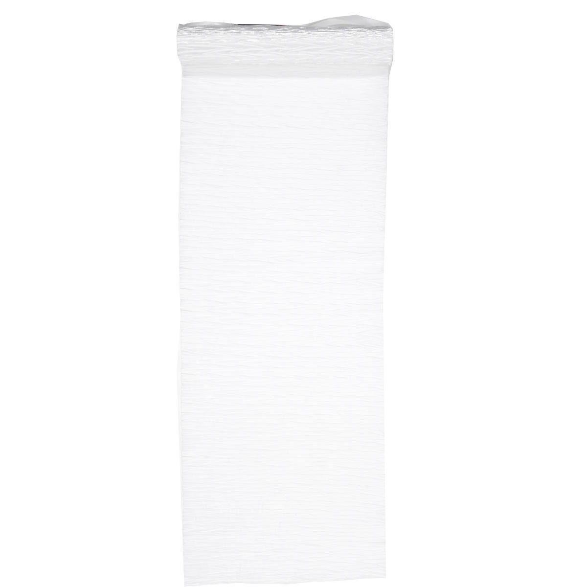 BUTLERS WEDDING »Tischläufer Plissé 250x28 cm«