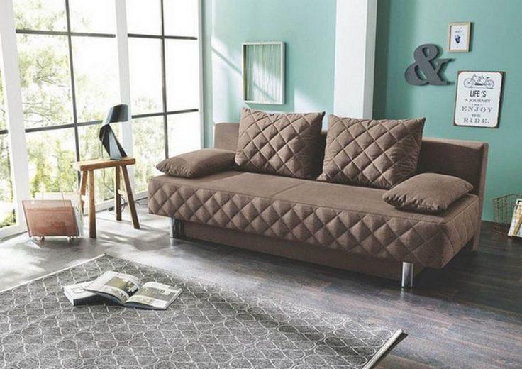hti living funktionssofa calvin online kaufen otto. Black Bedroom Furniture Sets. Home Design Ideas