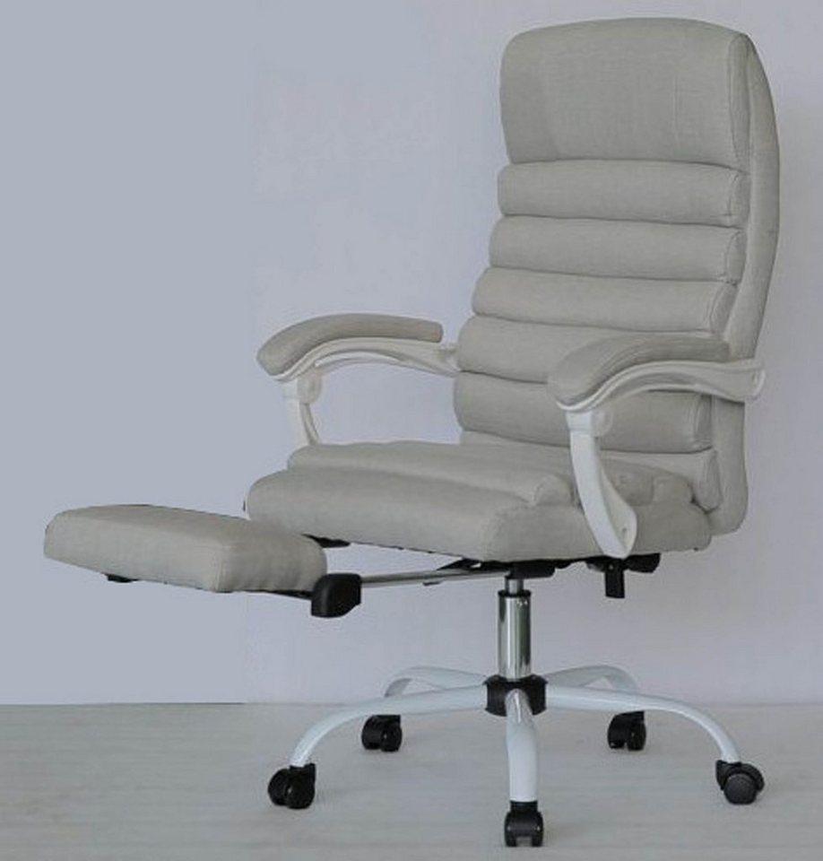 hti living chefsessel jonah online kaufen otto. Black Bedroom Furniture Sets. Home Design Ideas