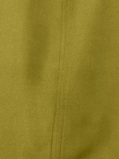 RICK CARDONA by Heine Oversized-Bluse