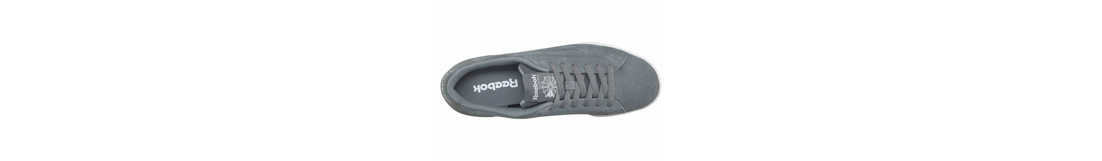 Reebok Classic NPC II S Sneaker Wirklich Online-Verkauf Billig Besten xScGPjv