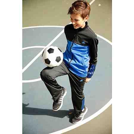 % Jungen-Sportbekleidung