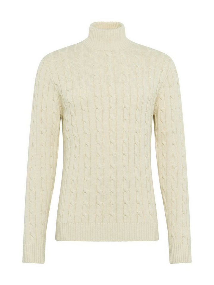 selected homme -  Strickpullover