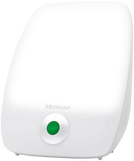 Medisana Tageslichtlampe »LT 470«