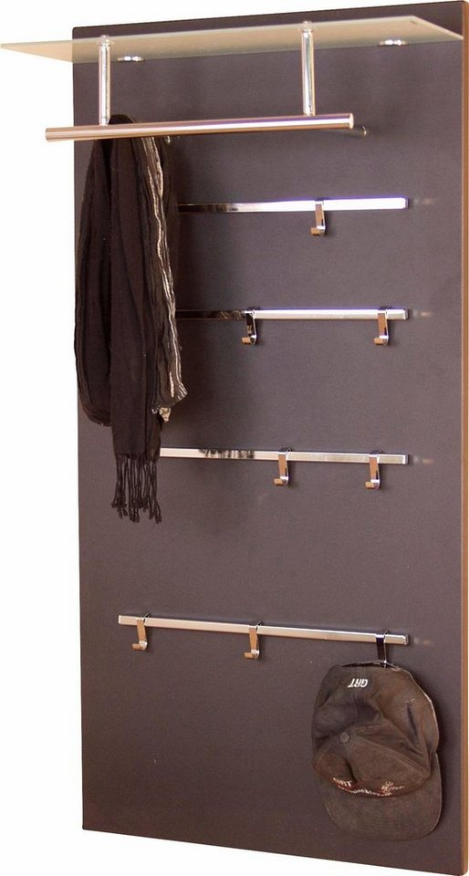 garderobenpaneel 1200 csf online kaufen otto. Black Bedroom Furniture Sets. Home Design Ideas