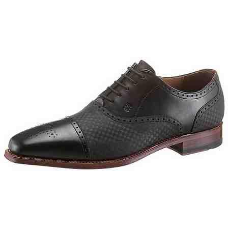 Classic Charme: Schuhe