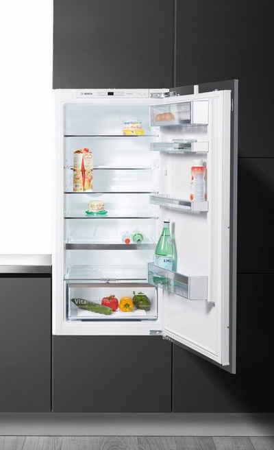 Bosch Einbaukühlschränke online kaufen | OTTO | {Einbaukühlschränke 35}